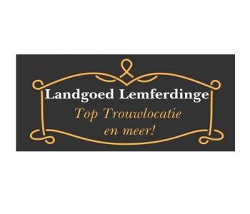www.landgoed Lemferdinge.nl