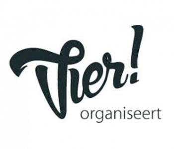 www.vierorganiseert.nl